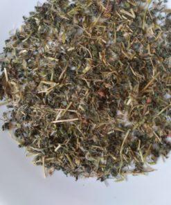 Organic Pure Natural Methi